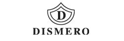 logo-dismero