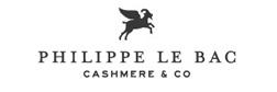 logo-philippe-le-bac