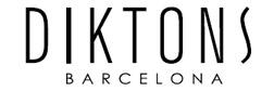 logo-diktons